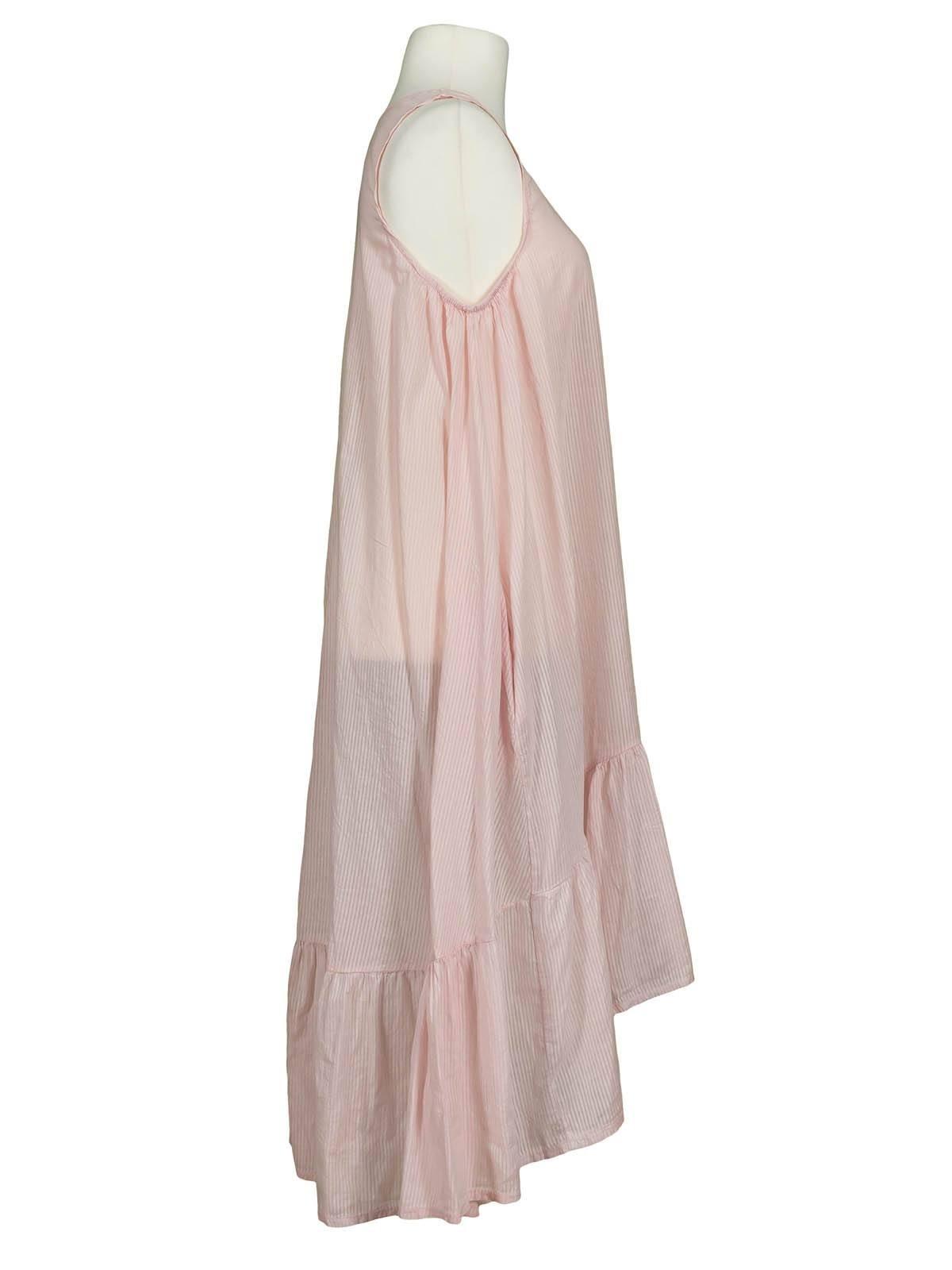 20 Schön Kleid Rosa Stylish20 Top Kleid Rosa für 2019