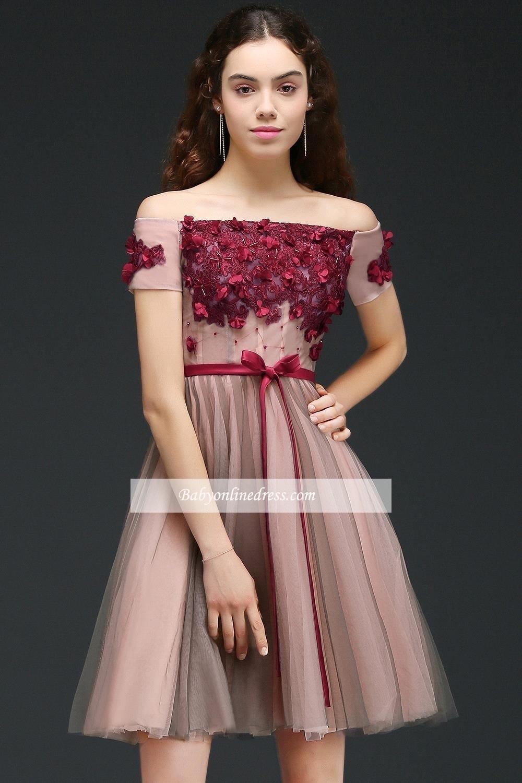 12 Cool Abendkleider Kurz Online Vertrieb - Abendkleid