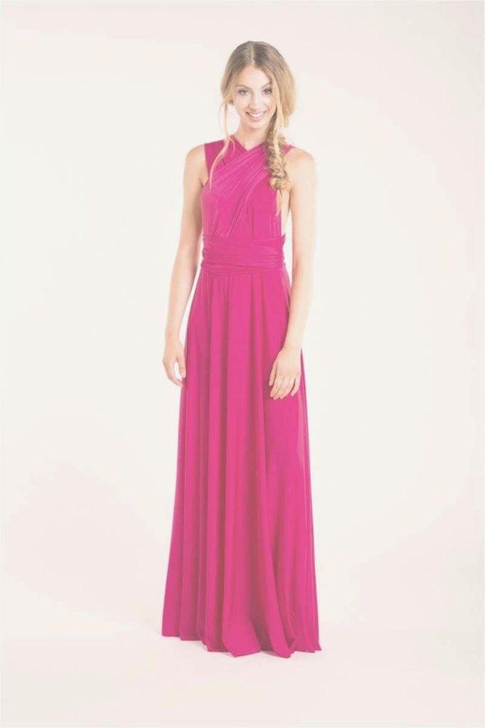 17 Einzigartig Rosa Langes Kleid Mit Glitzer Galerie ...