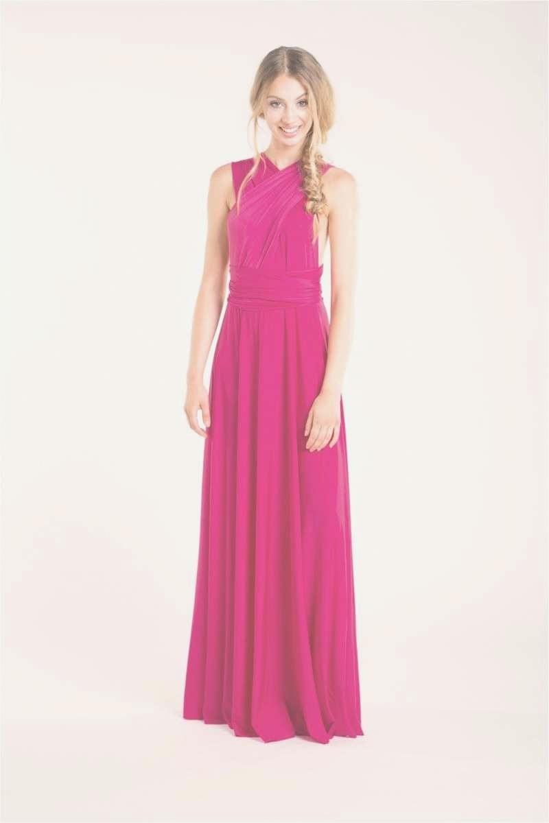 Designer Cool Rosa Langes Kleid Mit Glitzer SpezialgebietDesigner Einzigartig Rosa Langes Kleid Mit Glitzer Galerie