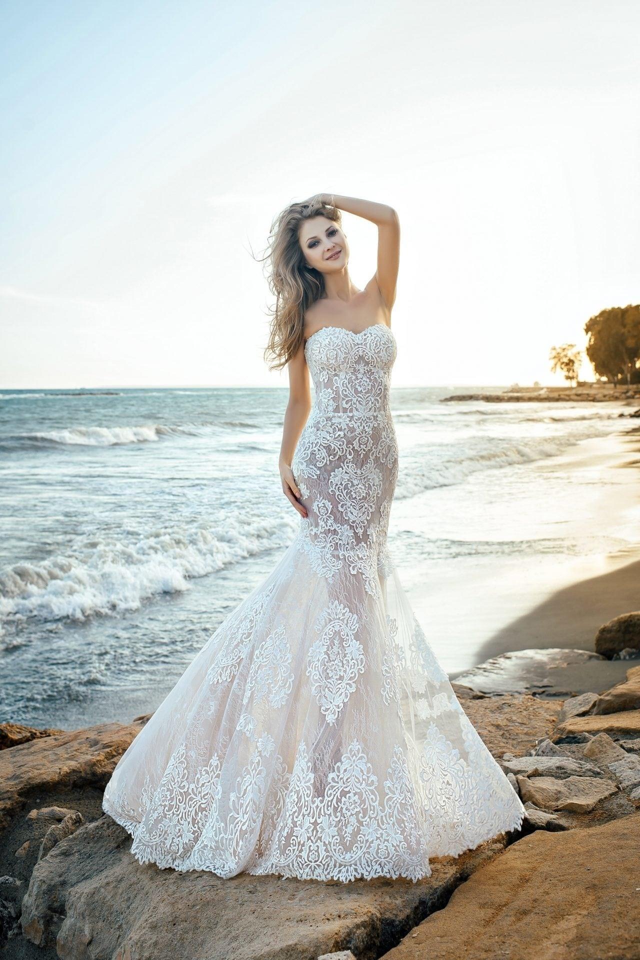 15 Kreativ Braut Und Abendmode VertriebDesigner Wunderbar Braut Und Abendmode Design
