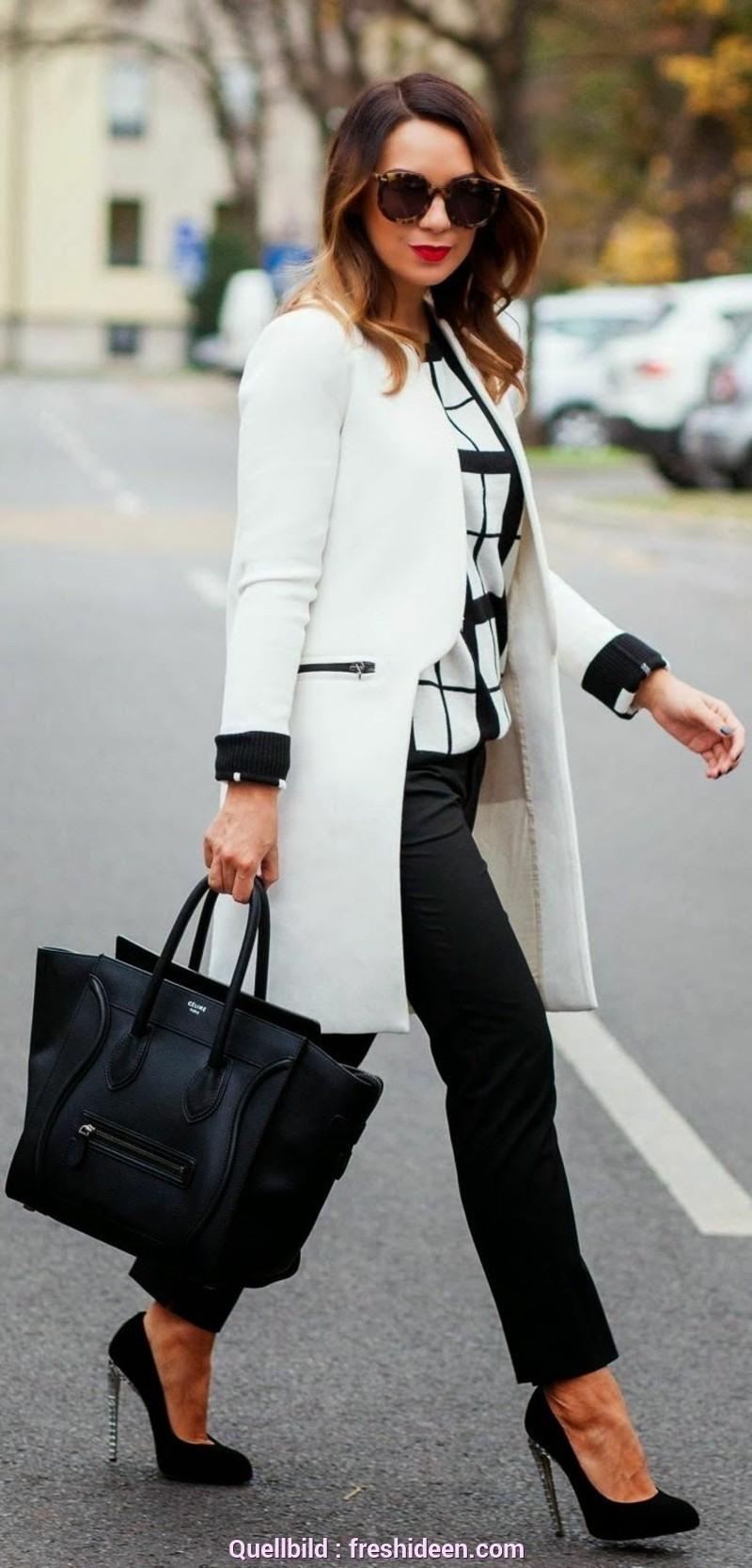 Spektakulär Elegante Kleidung Damen Vertrieb17 Elegant Elegante Kleidung Damen Design
