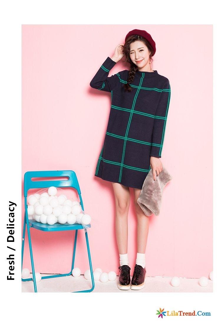 15 Einzigartig Winterkleider Damen Design13 Ausgezeichnet Winterkleider Damen Bester Preis