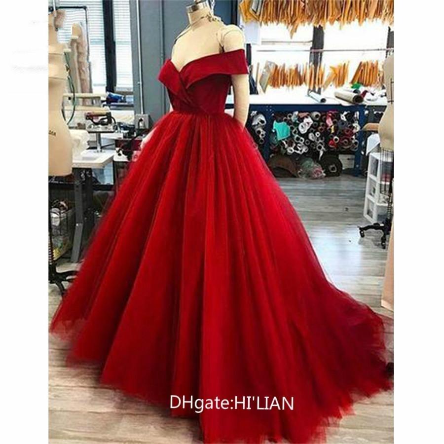 15 Erstaunlich Damen Kleider Lang Stylish15 Großartig Damen Kleider Lang Vertrieb