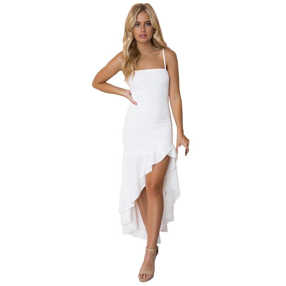 20 Luxurius Elegante Kleidung Damen Galerie15 Fantastisch Elegante Kleidung Damen Stylish