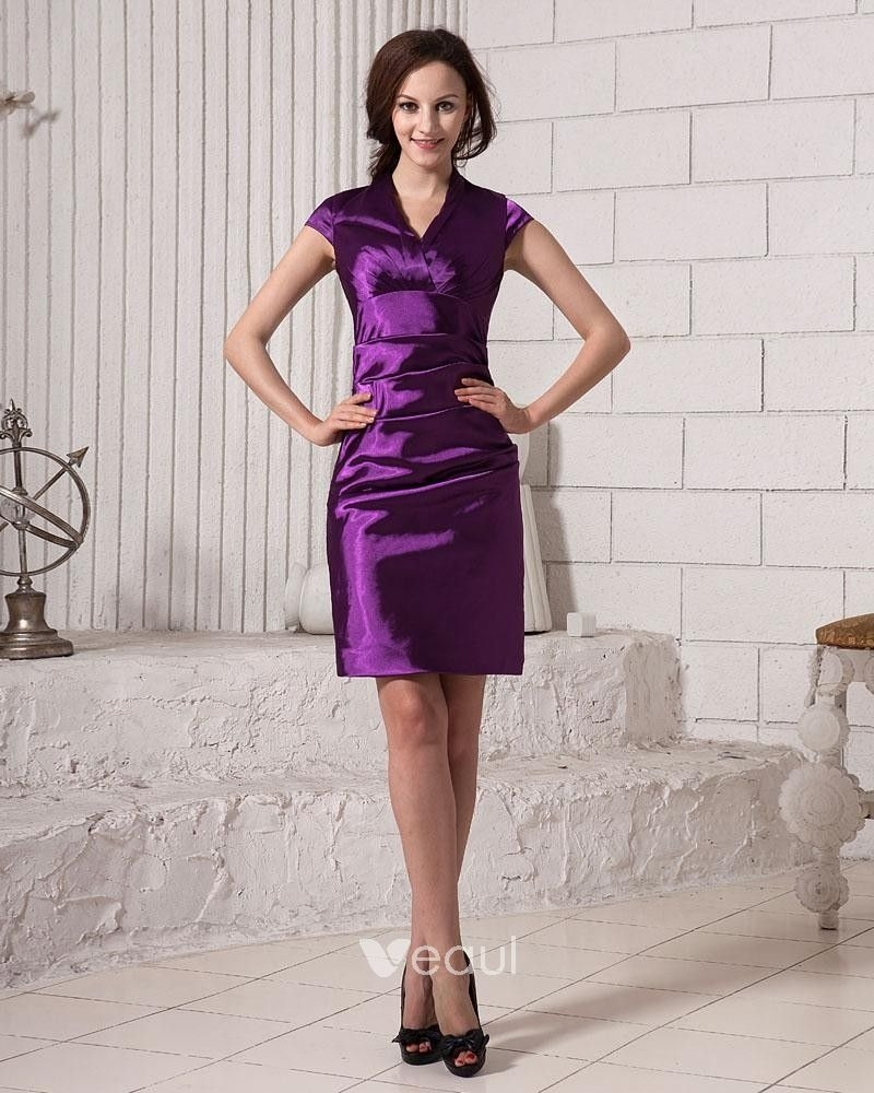 Leicht Abendkleider Frauen für 2019Designer Top Abendkleider Frauen Stylish