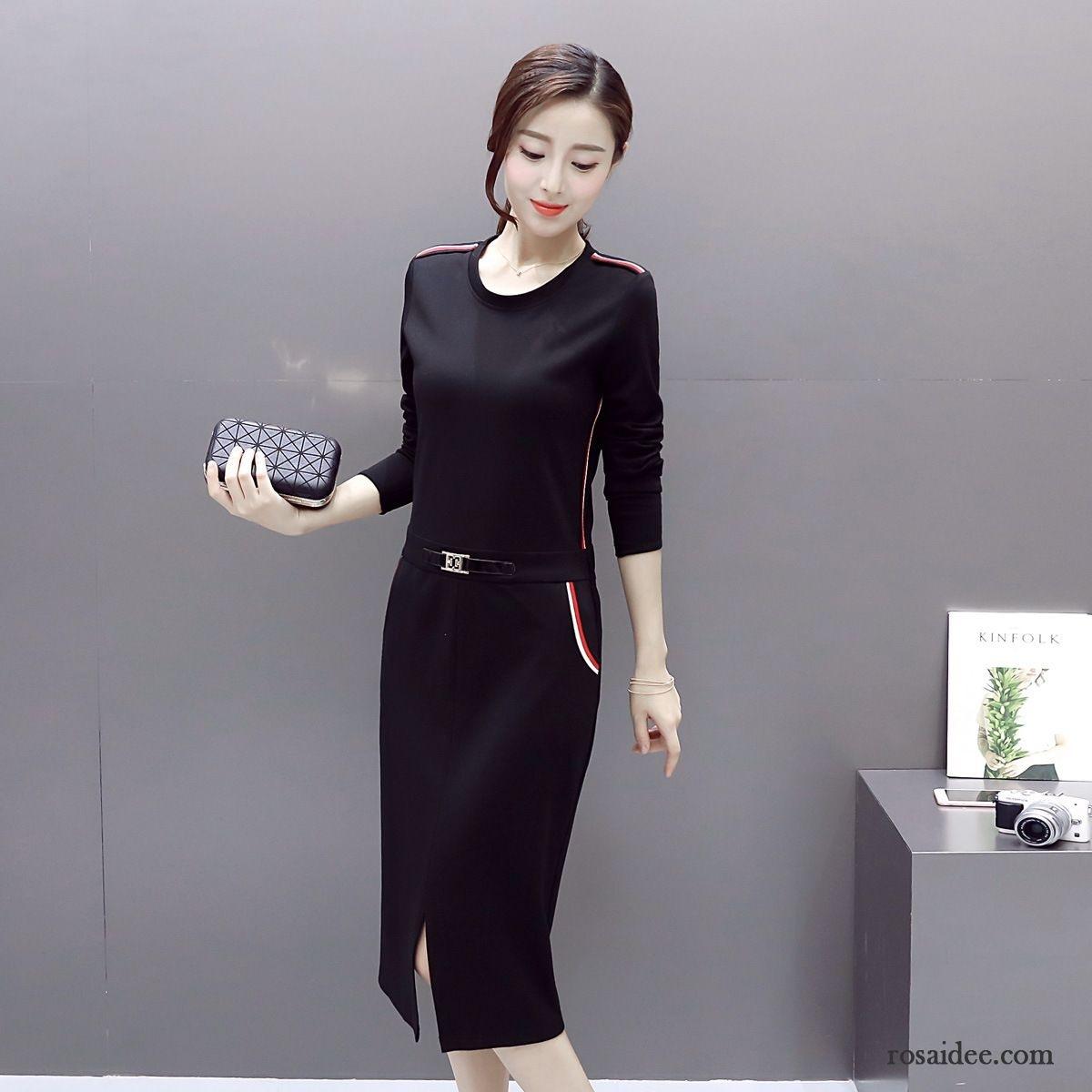 17 Einzigartig Schwarzes Kleid Mit Spitze Langarm Design Einzigartig Schwarzes Kleid Mit Spitze Langarm Bester Preis