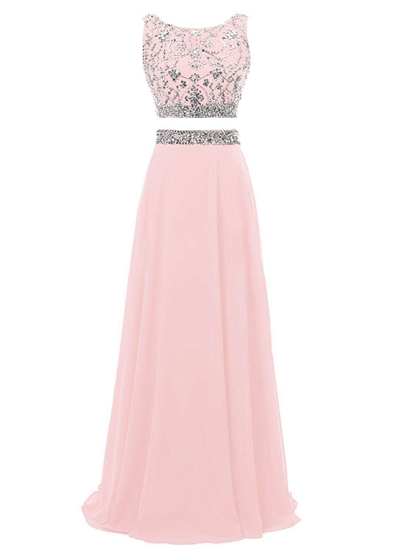 13 Ausgezeichnet Rosa Langes Kleid Mit Glitzer ÄrmelDesigner Genial Rosa Langes Kleid Mit Glitzer für 2019