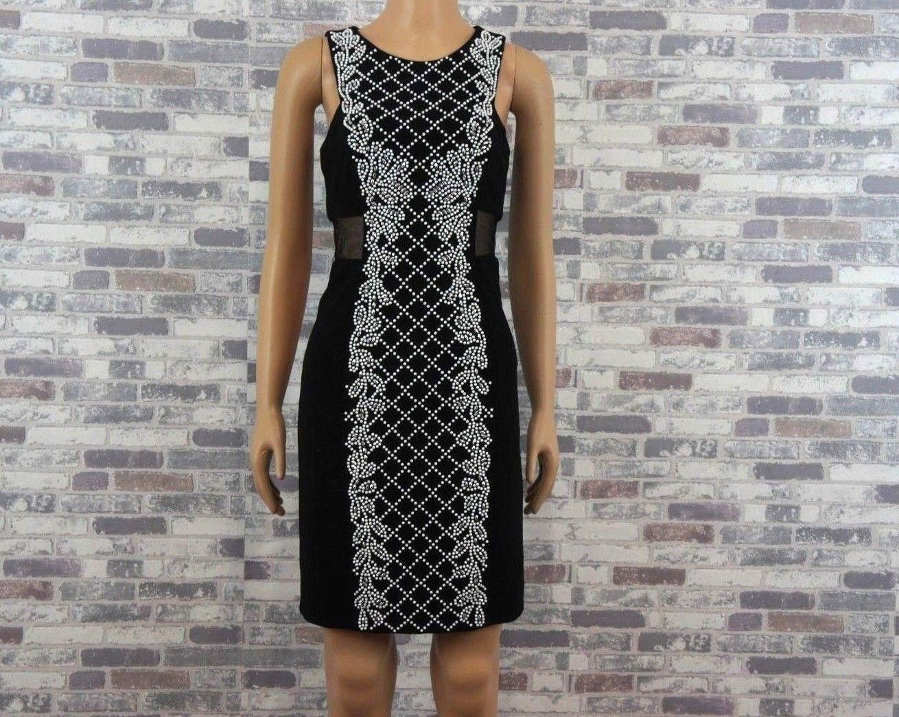 20 Top Abend Dress Boutique15 Ausgezeichnet Abend Dress Galerie