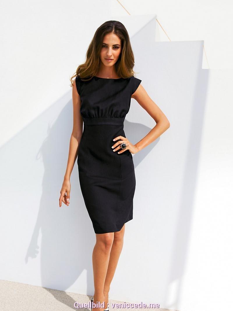 17 Fantastisch Elegante Kleidung Damen Stylish - Abendkleid