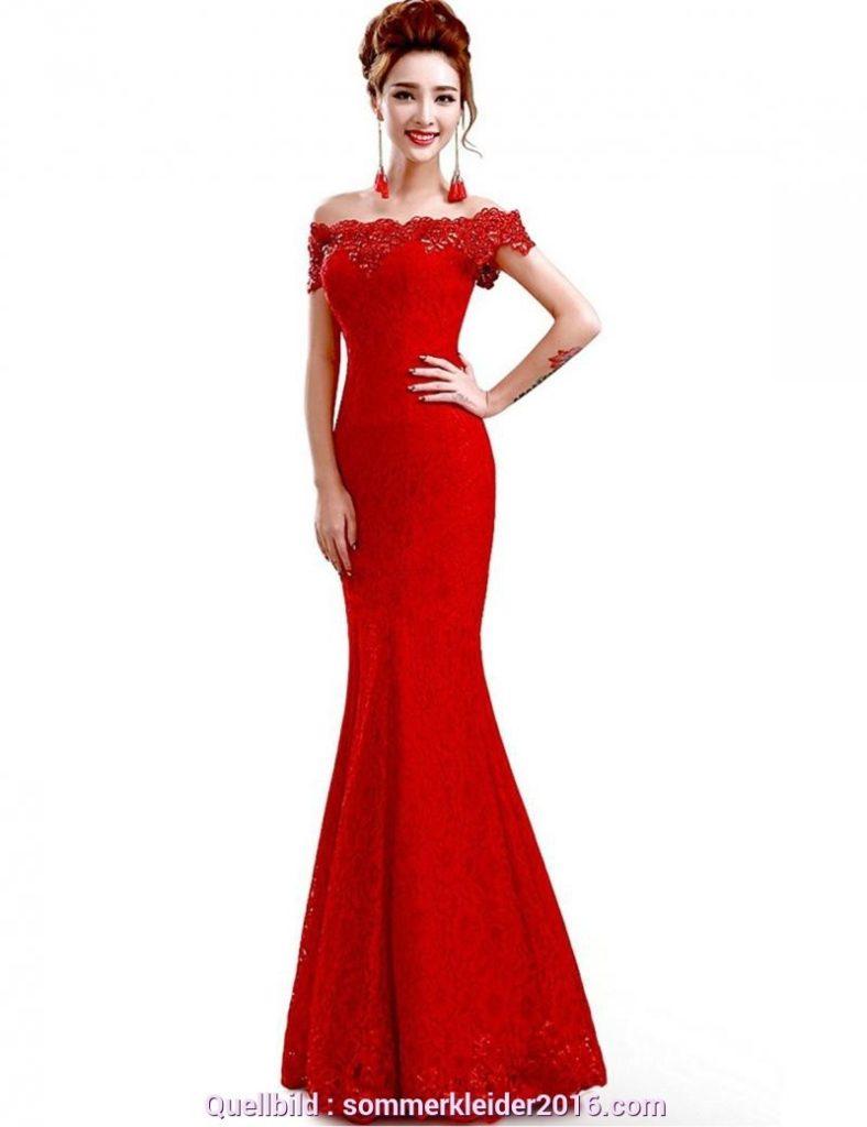 11 Genial Abendkleider Sehr Günstig Boutique - Abendkleid