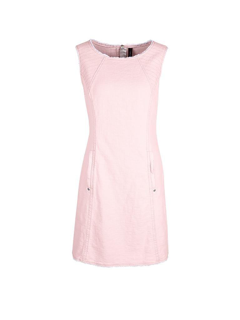 20 Einzigartig Kleid Rosa Boutique15 Einzigartig Kleid Rosa Boutique