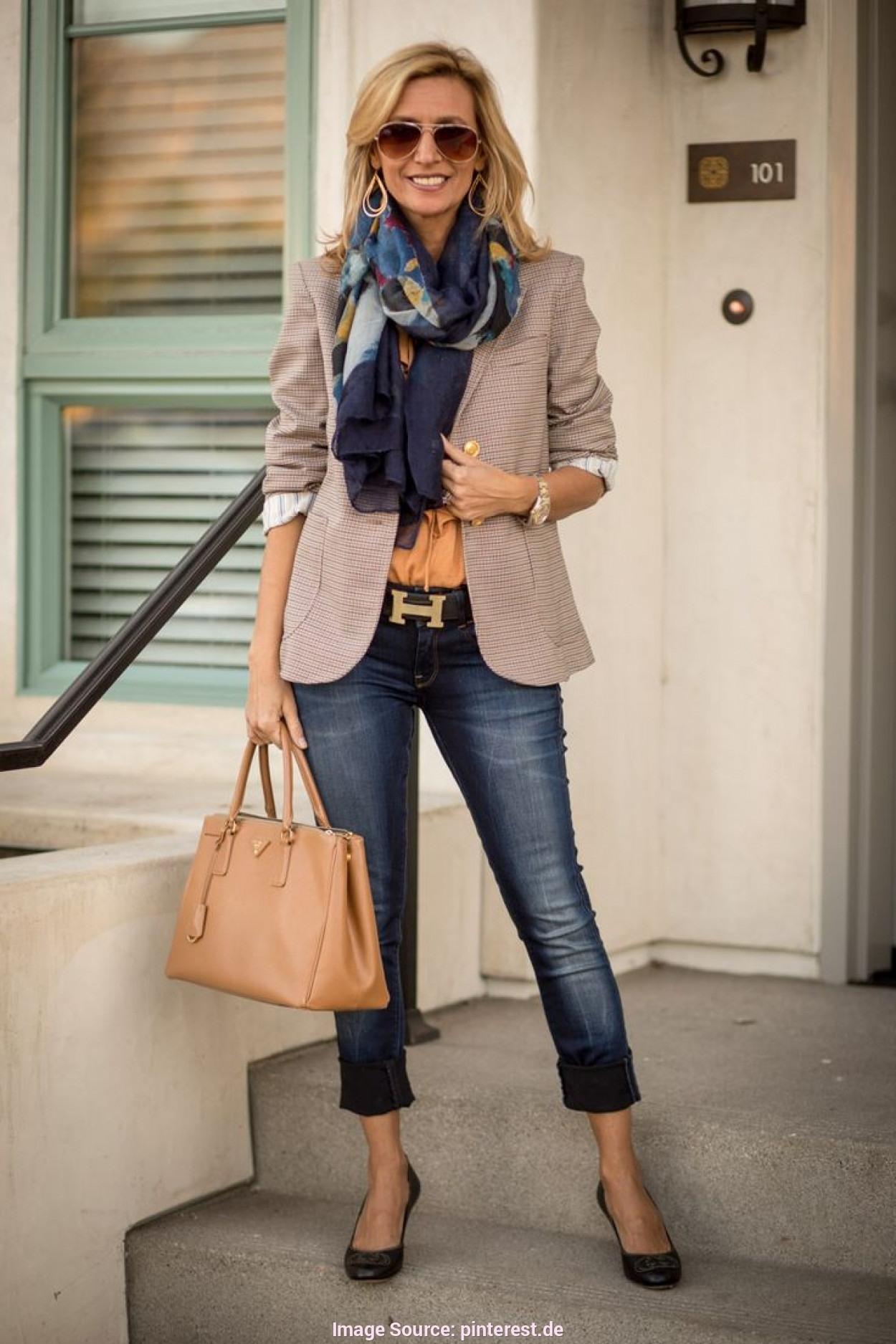 20 Wunderbar Elegante Kleidung Damen Spezialgebiet13 Elegant Elegante Kleidung Damen Spezialgebiet