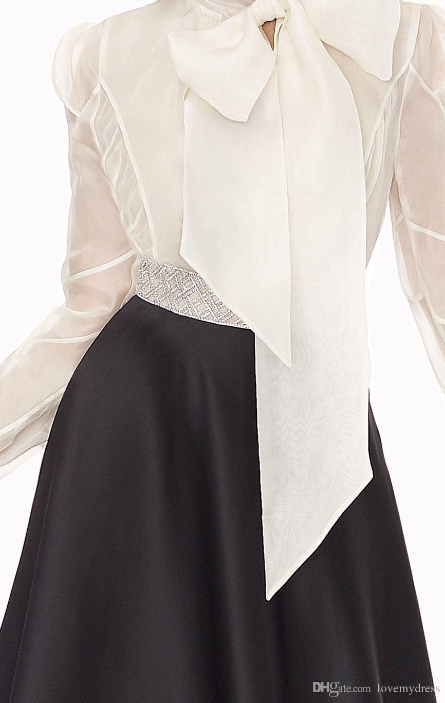Formal Einfach Abendkleider Kostenloser Versand Vertrieb15 Cool Abendkleider Kostenloser Versand Boutique