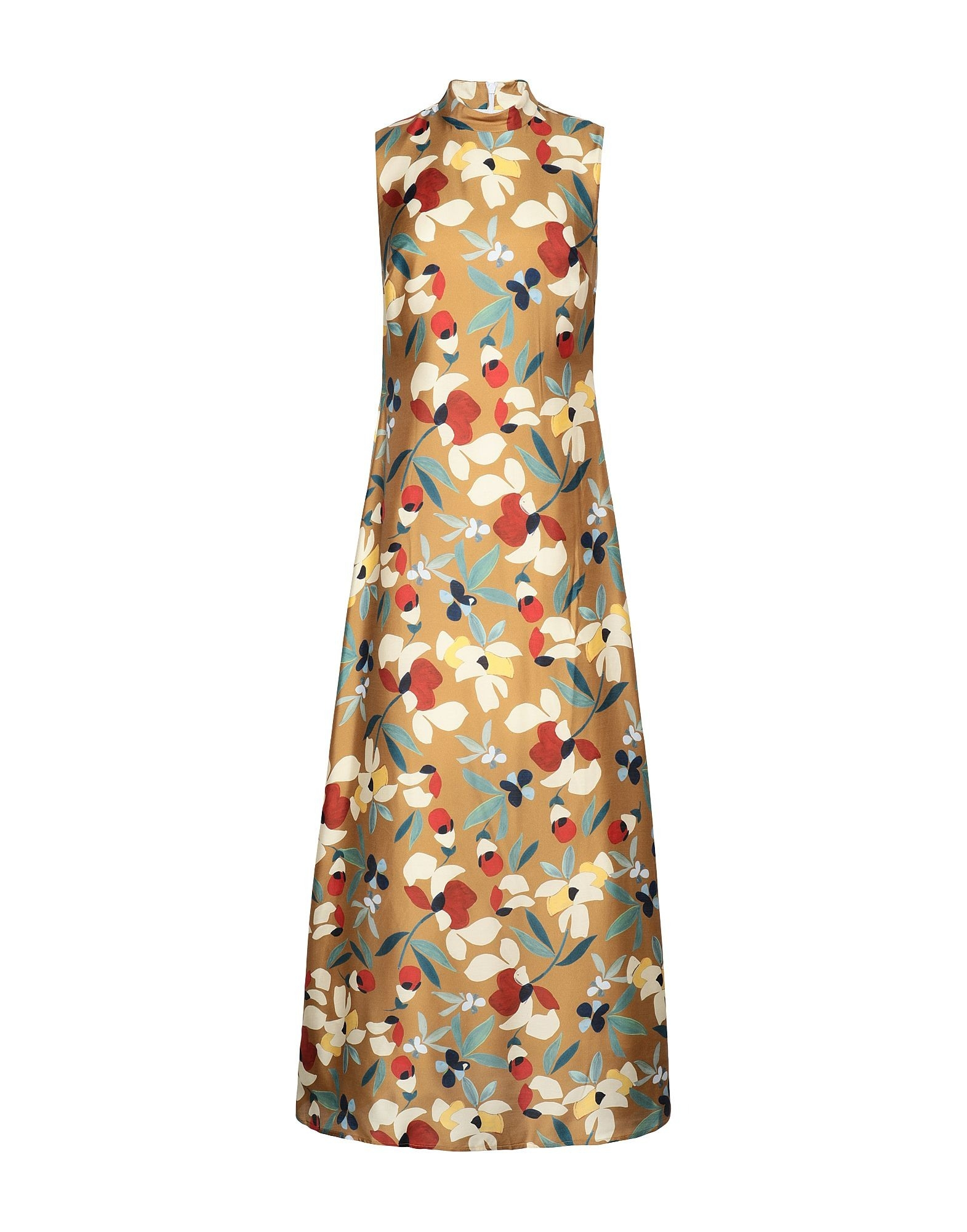 Designer Wunderbar Rosa Langes Kleid Mit Glitzer für 2019 Leicht Rosa Langes Kleid Mit Glitzer Ärmel