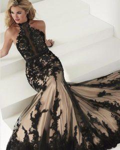 15 Elegant Abendkleider Frauen SpezialgebietAbend Genial Abendkleider Frauen Galerie