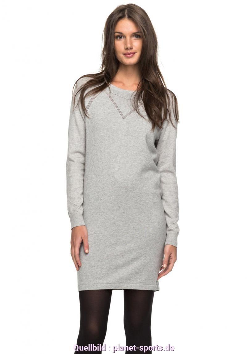 10 Luxus Winterkleider Damen Ärmel Erstaunlich Winterkleider Damen Ärmel