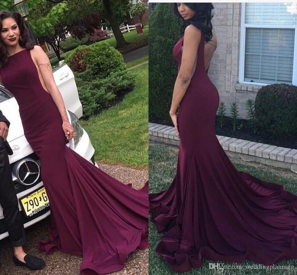20 Coolste Abendkleider Sehr Günstig Ärmel10 Elegant Abendkleider Sehr Günstig Ärmel