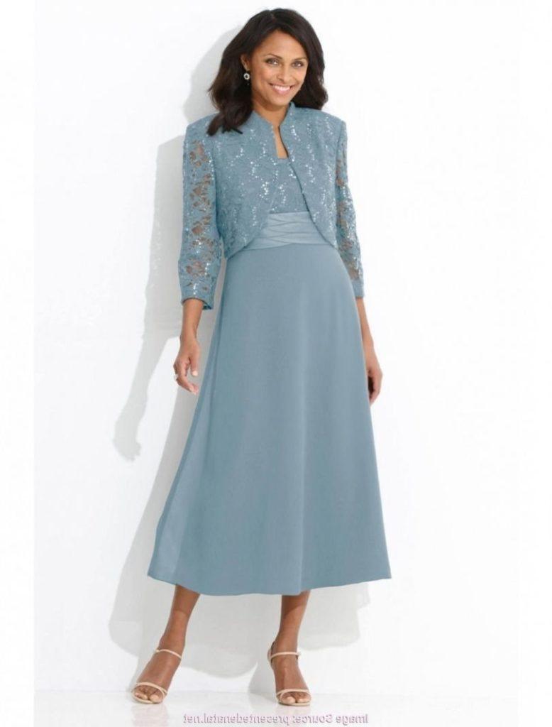 Abend Genial Damen Kleider Lang Vertrieb Abendkleid