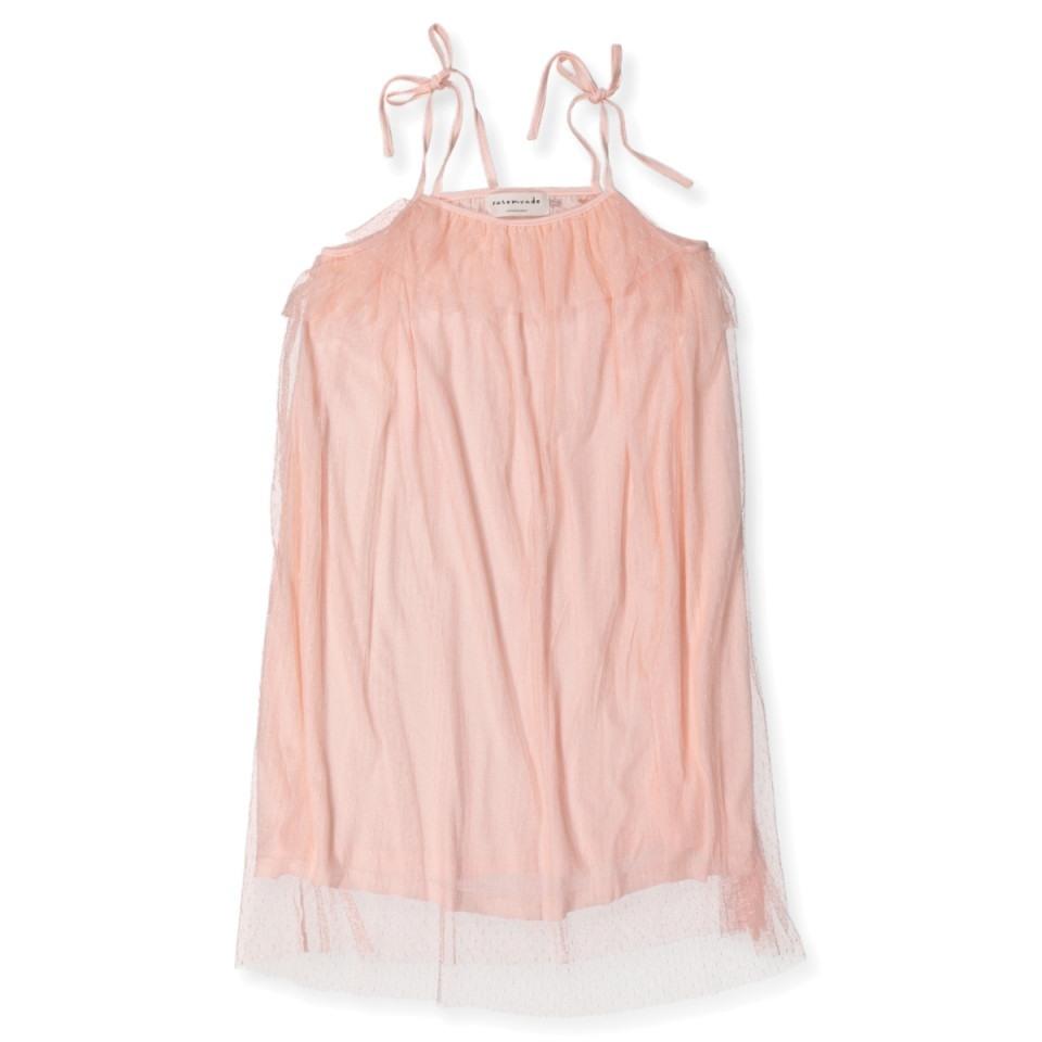 10 Perfekt Kleid Rosa StylishDesigner Erstaunlich Kleid Rosa Design