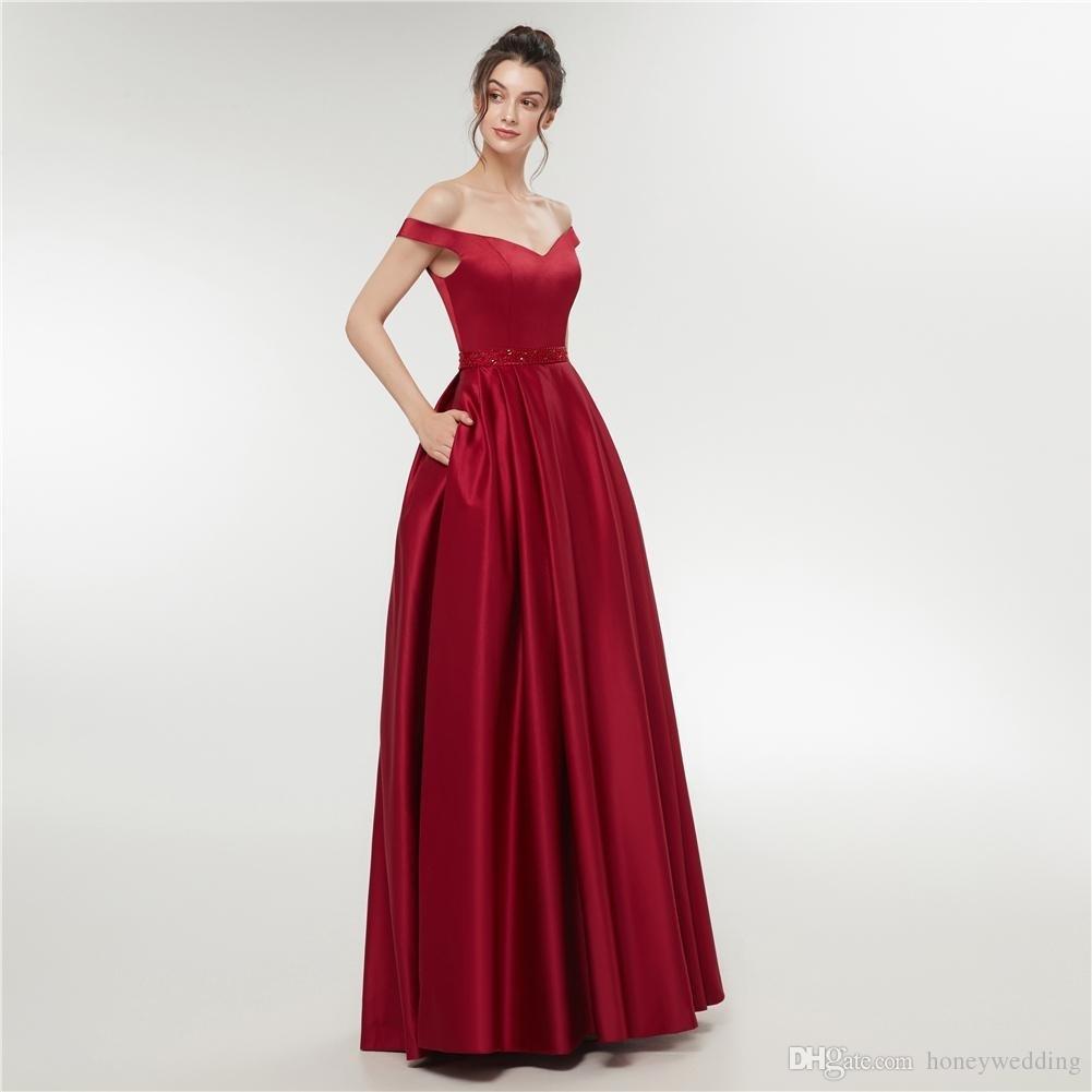 Abend Einzigartig Damen Kleider Lang für 201913 Luxus Damen Kleider Lang Galerie