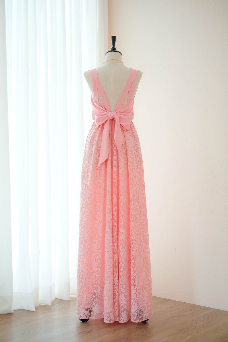 17 Cool Kleid Rosa Bester Preis10 Fantastisch Kleid Rosa Galerie