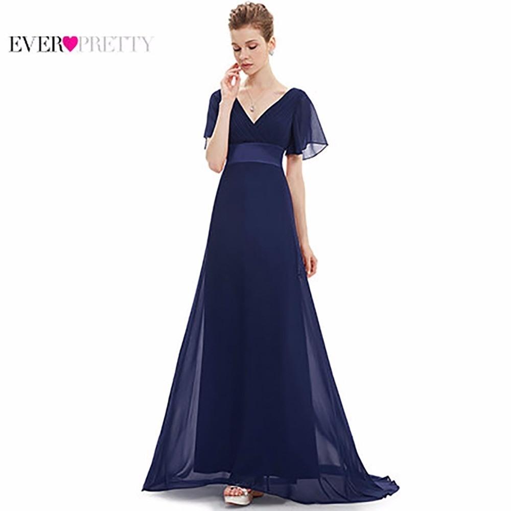 Wunderbar Abendkleider Frauen Boutique20 Genial Abendkleider Frauen Boutique