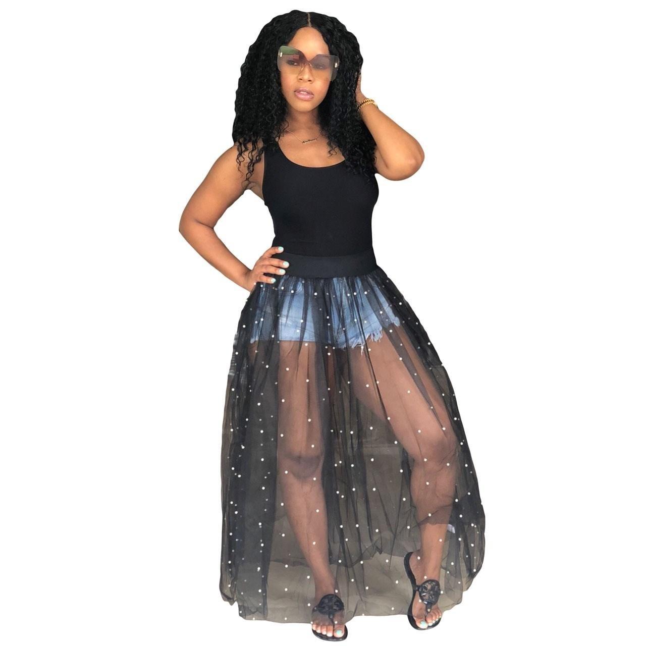 15 Einzigartig Sommerkleid Schwarz Design20 Spektakulär Sommerkleid Schwarz Spezialgebiet