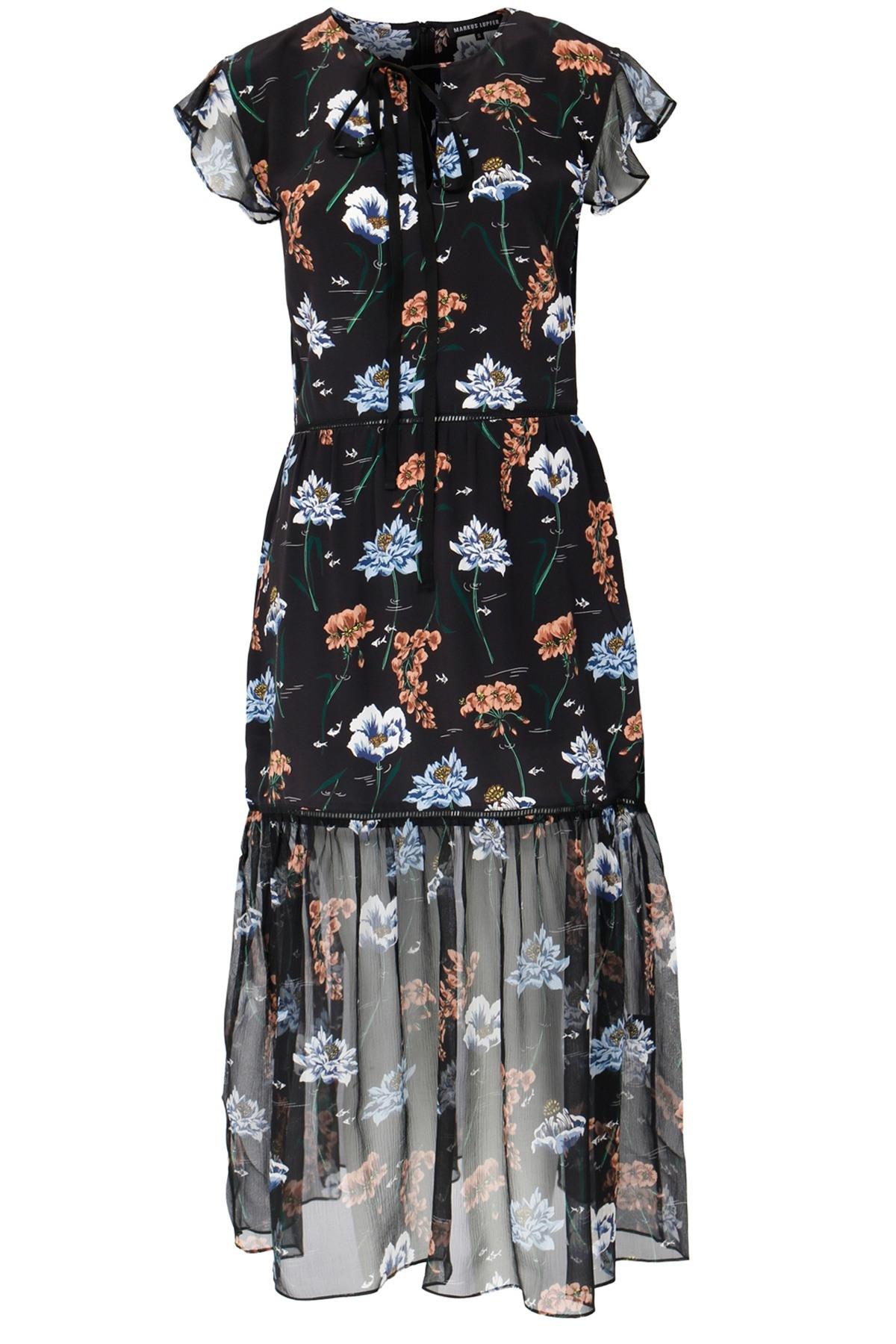 10 Erstaunlich Kleid Schwarz Blumen für 201913 Erstaunlich Kleid Schwarz Blumen Stylish