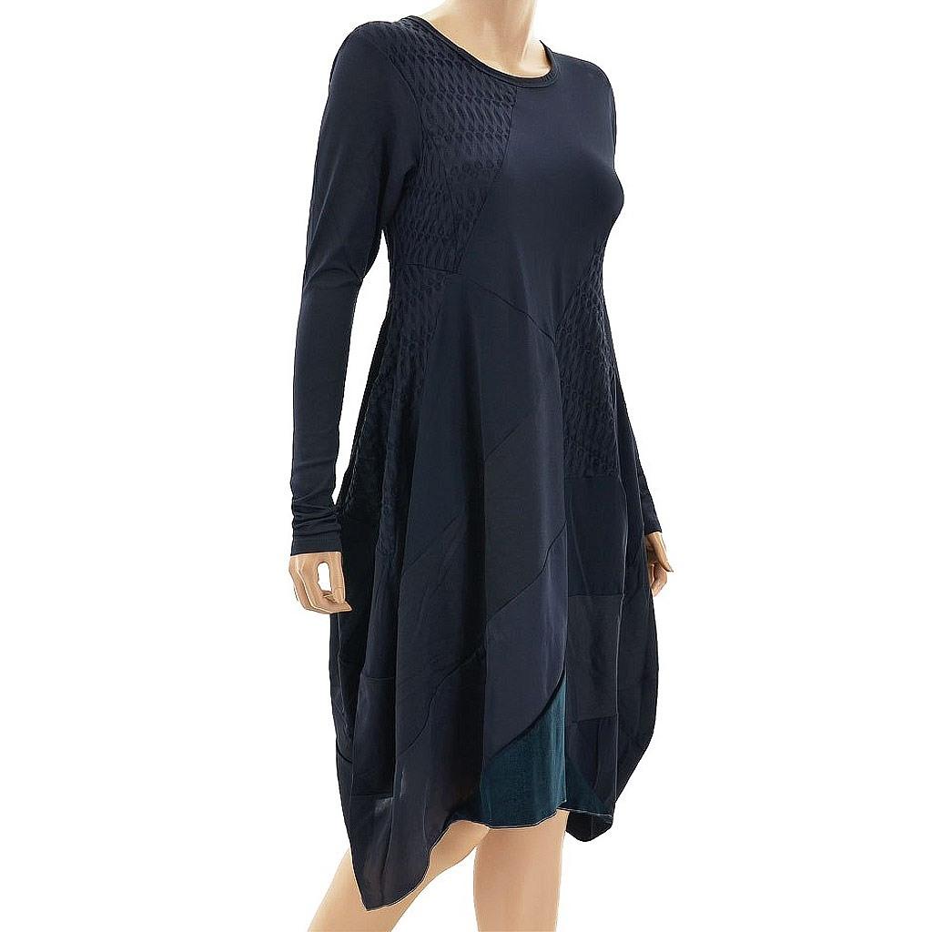Formal Großartig Kleid Dunkelblau Spezialgebiet10 Leicht Kleid Dunkelblau Bester Preis