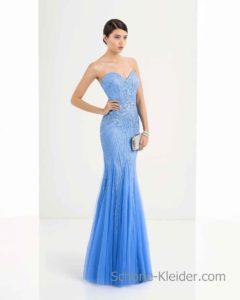 17 Schön Abendkleider Frauen SpezialgebietDesigner Elegant Abendkleider Frauen Stylish