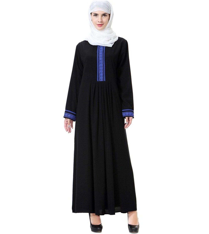 10 Einfach Winterkleider Damen GalerieDesigner Coolste Winterkleider Damen Bester Preis