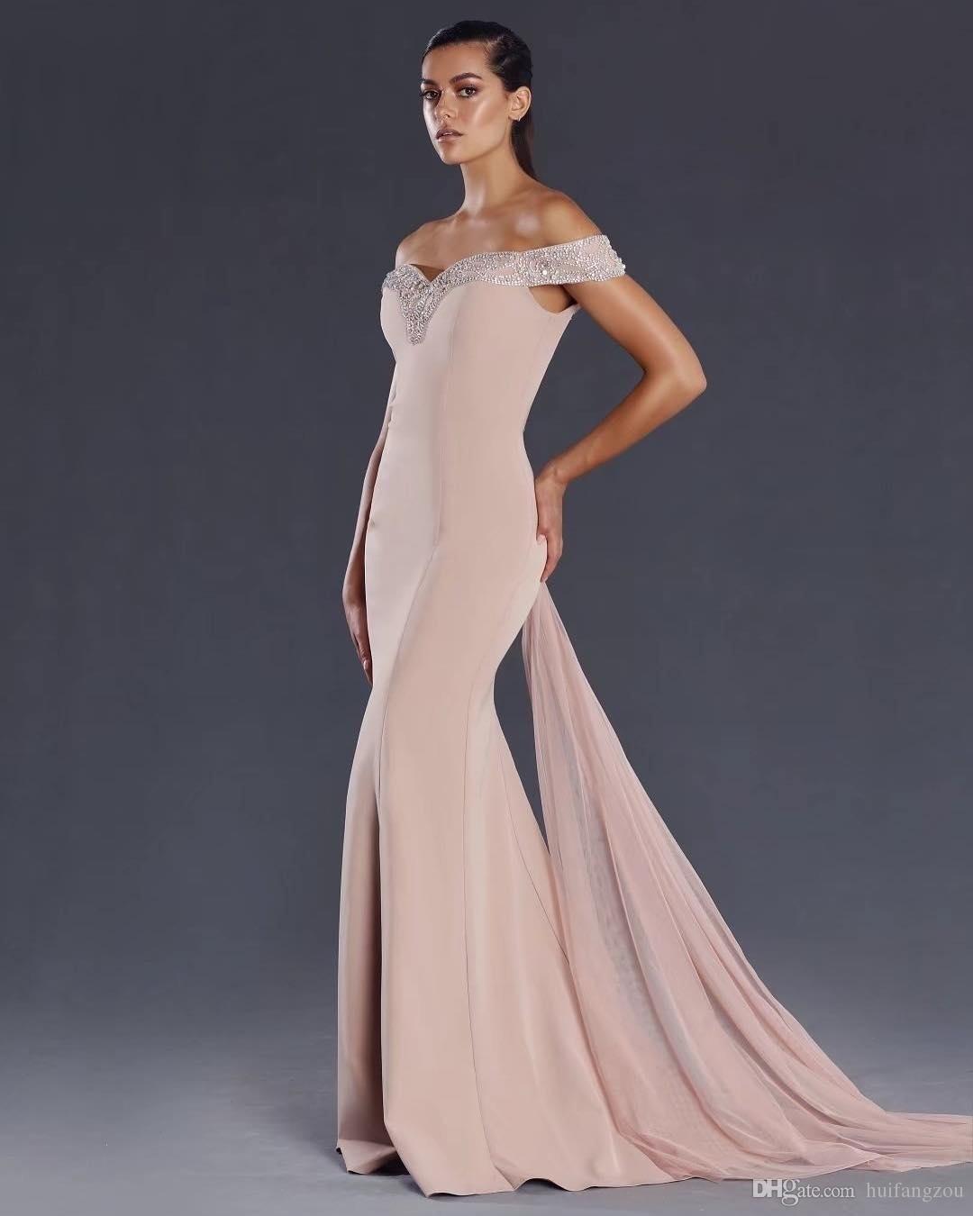 Abend Schön Abendkleider Kostenloser Versand Stylish Großartig Abendkleider Kostenloser Versand Galerie