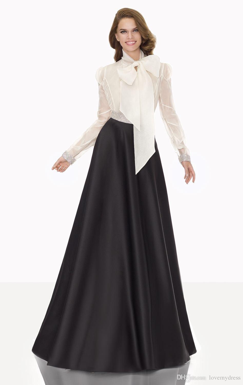 17 Elegant Abendkleider Kostenloser Versand Boutique20 Cool Abendkleider Kostenloser Versand Stylish