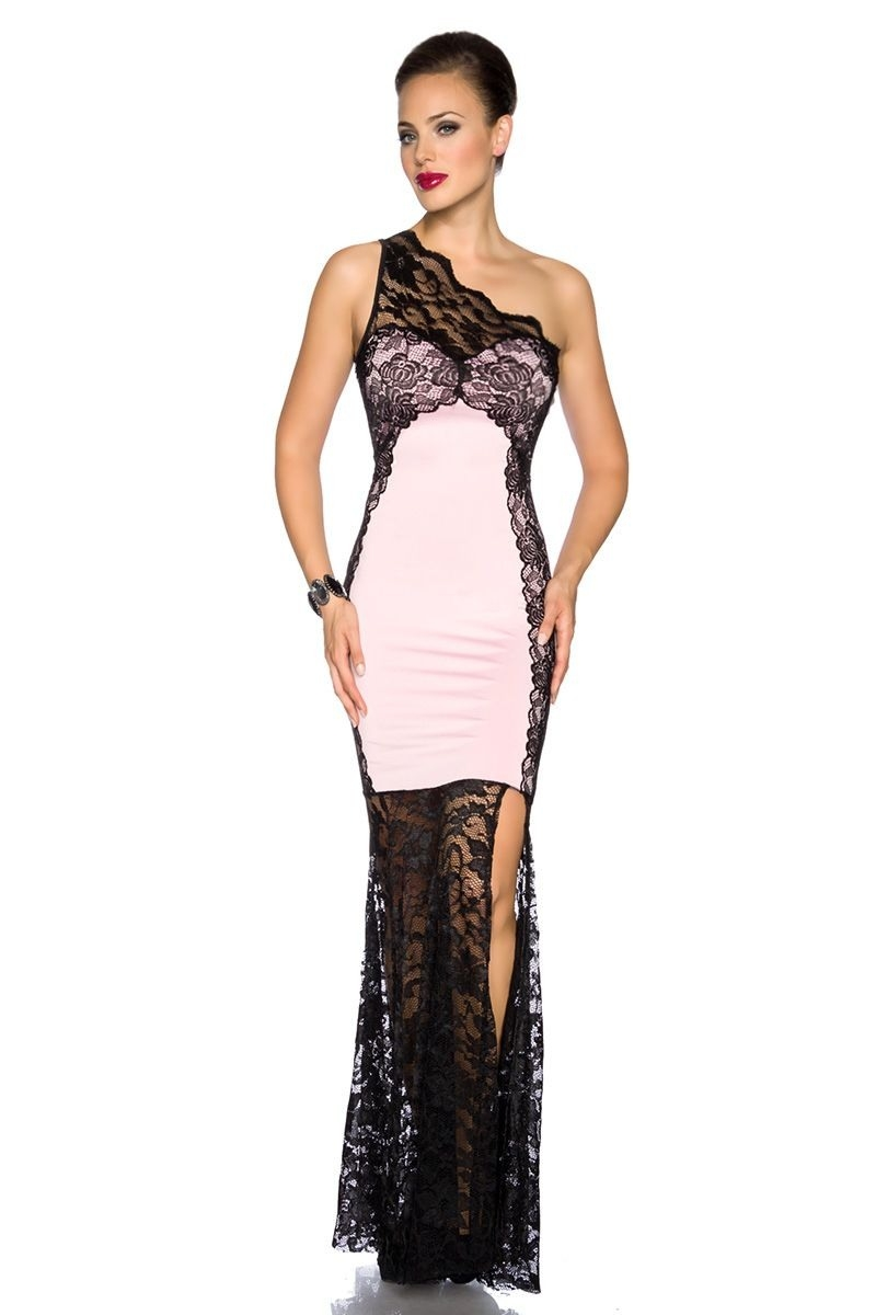 Designer Erstaunlich Abendkleider Frauen VertriebAbend Einzigartig Abendkleider Frauen Boutique