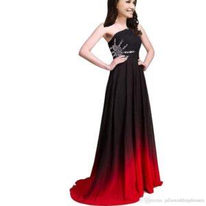 10 Spektakulär Abendkleider Frauen Boutique15 Einfach Abendkleider Frauen Ärmel