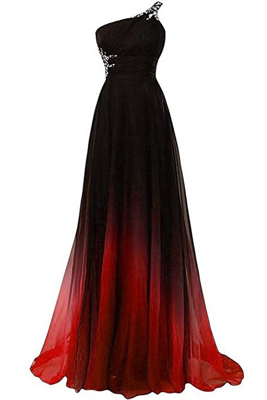 17 Perfekt Damen Kleider Lang Spezialgebiet20 Wunderbar Damen Kleider Lang Galerie