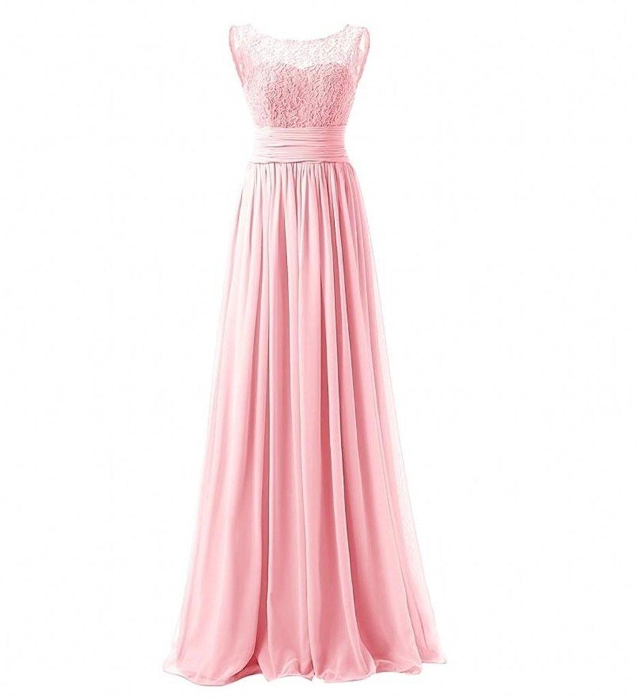 10 Perfekt Damen Kleider Lang Galerie Erstaunlich Damen Kleider Lang Stylish