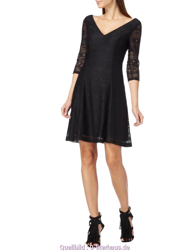 Formal Einfach Schwarzes Kleid Mit Spitze Langarm Design13 Cool Schwarzes Kleid Mit Spitze Langarm Bester Preis
