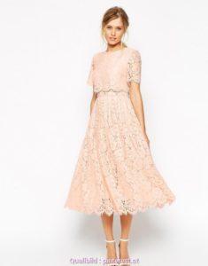 10 Genial Schöne Kleider VertriebAbend Fantastisch Schöne Kleider Bester Preis