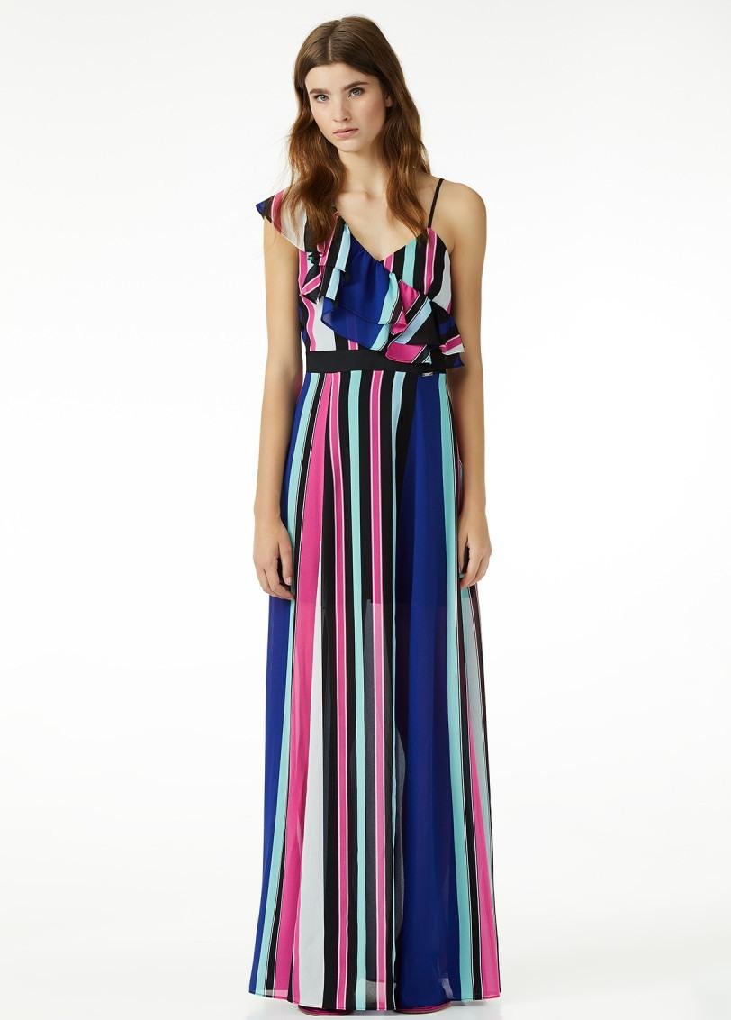 10 Fantastisch Abendkleider Kurz Online Design10 Genial Abendkleider Kurz Online für 2019