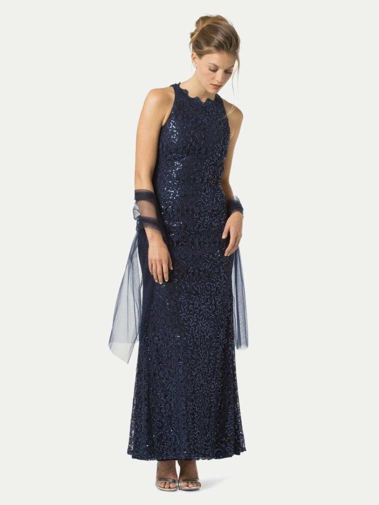 Formal Perfekt Abendkleider Kurz Online Stylish - Abendkleid