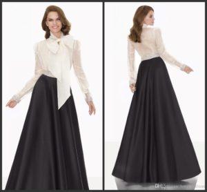 Designer Schön Abendkleider Kostenloser Versand Boutique13 Cool Abendkleider Kostenloser Versand Vertrieb