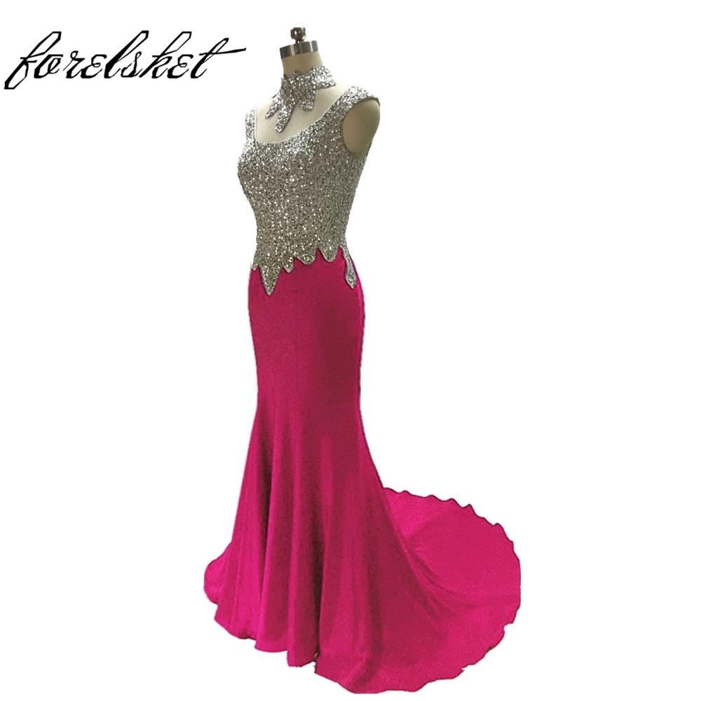 Abend Elegant Abendkleider Kostenloser Versand Stylish13 Genial Abendkleider Kostenloser Versand Design