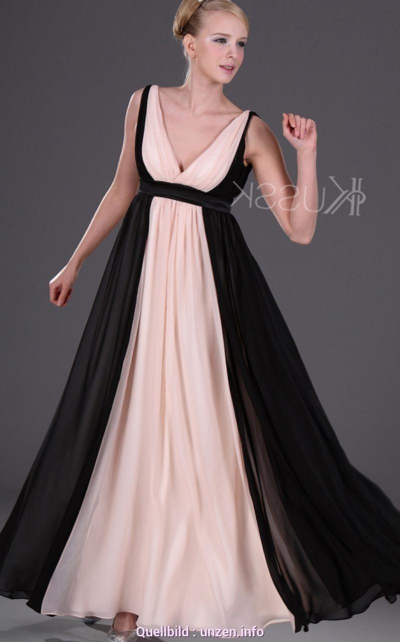 15 Top Abendkleider Sehr Günstig Galerie15 Einzigartig Abendkleider Sehr Günstig Design