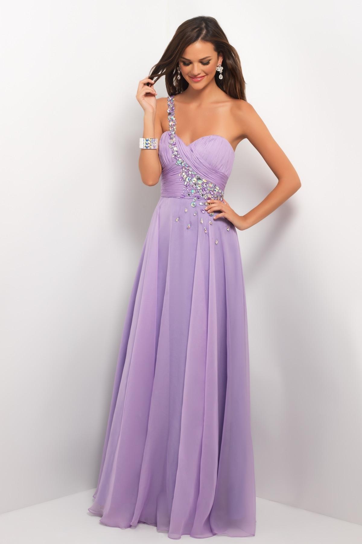17 Spektakulär Abendkleider Sehr Günstig Stylish17 Perfekt Abendkleider Sehr Günstig Spezialgebiet