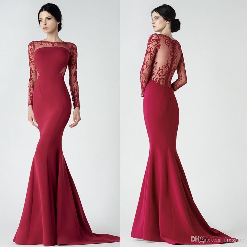 20 Top Kleider Abendgarderobe Boutique15 Schön Kleider Abendgarderobe für 2019