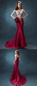 Designer Großartig Schöne Günstige Abendkleider Vertrieb13 Genial Schöne Günstige Abendkleider für 2019