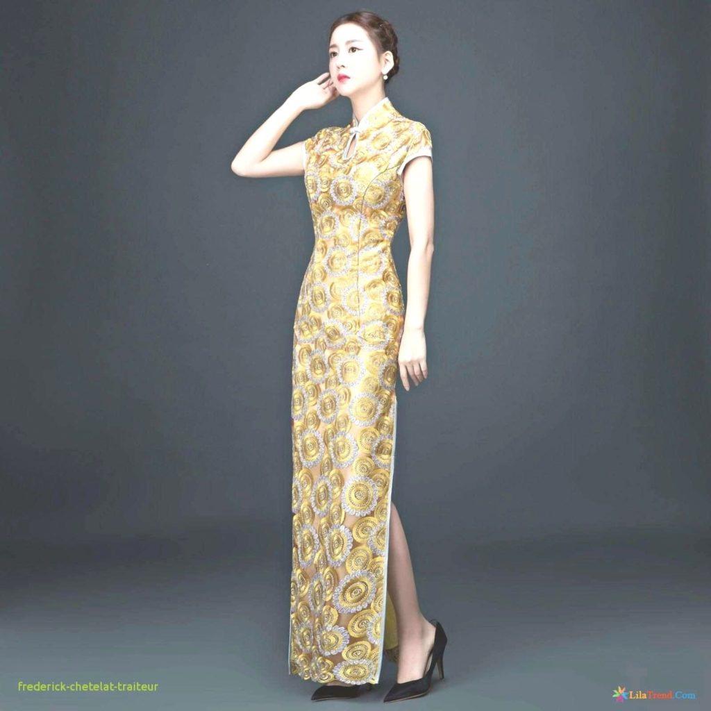52c60238f62e 10 Schön Schöne Günstige Abendkleider für 2019 - Abendkleid