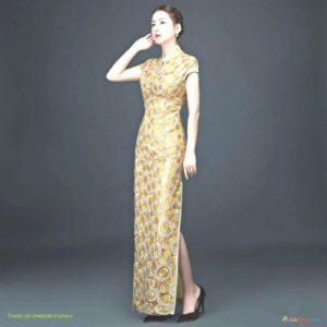 10 Coolste Schöne Günstige Abendkleider Boutique15 Coolste Schöne Günstige Abendkleider für 2019